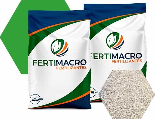 RF 170 - Fertimacro Fertilizantes