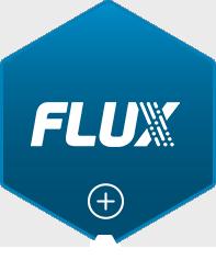 Flux - Tecnologia Fertimacro
