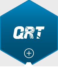 QRT - Tecnologia Fertimacro