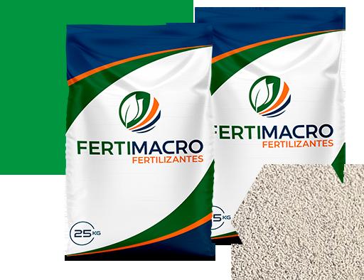 FX 180 - Fertimacro