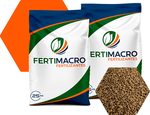 SUPER 100 - Fertimacro Fertilizantes